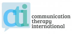 Communication Therapy International