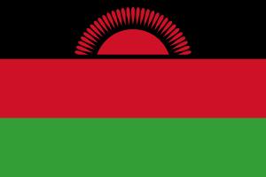 malawi-162350_960_720