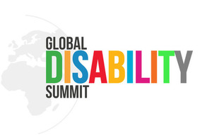 s300_disability-logo-960x640