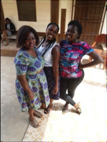 Ghana 1